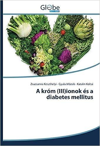 a vérnyomás normalizálása magas vérnyomásban magas vérnyomás 2 stádium 4 kockázat