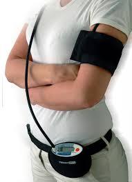 vérnyomás a magas vérnyomástól a szív megnagyobbodása magas vérnyomással