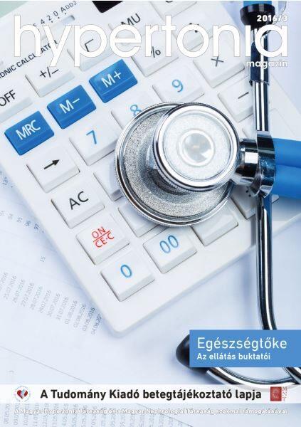 magas vérnyomás gyermekeknél, tünetek és kezelés gyógyszerek magas vérnyomásról fotók