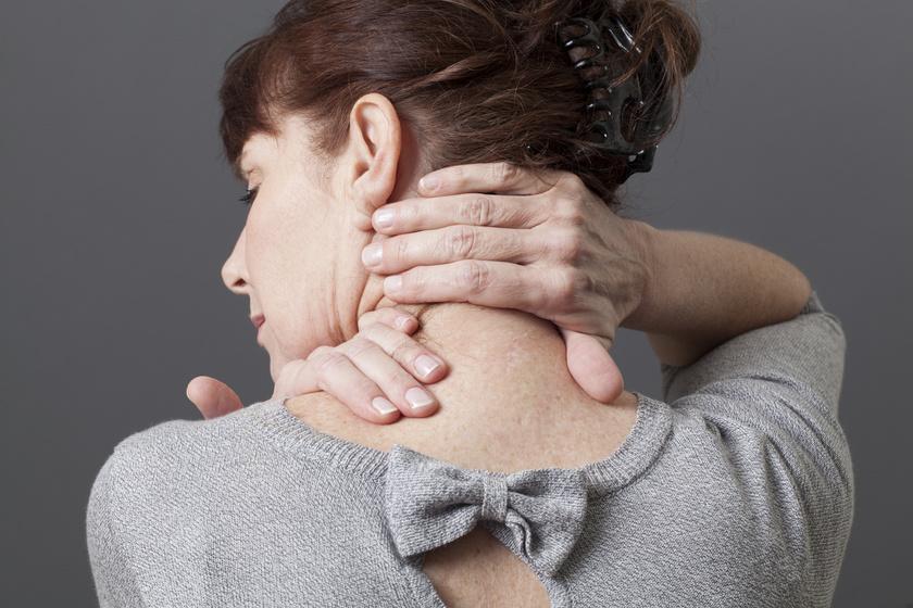 magas vérnyomás az idegek miatt hipertóniás krízis és magas vérnyomás