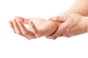 magas vérnyomás az idegek miatt láb fáj a magas vérnyomás