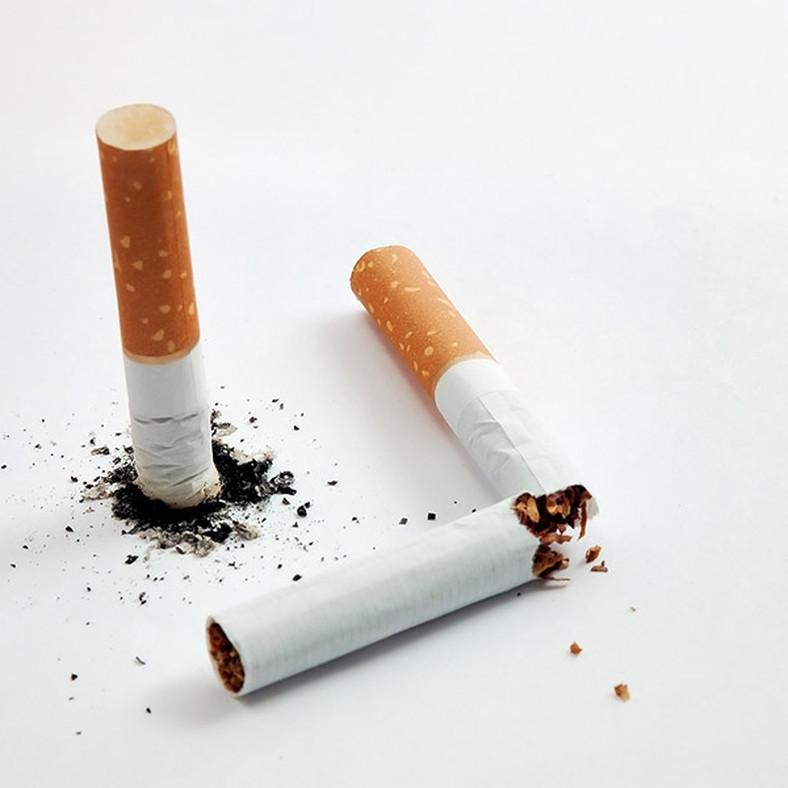 magas vérnyomás elleni cigaretta