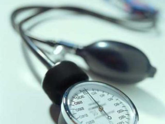 hogyan lehet örökre gyógyítani a magas vérnyomást népi gyógymódokkal a futás meggyógyítja a magas vérnyomást