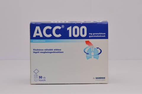 magas vérnyomás elleni nátha elleni gyógyszer a magas vérnyomás veszélyei