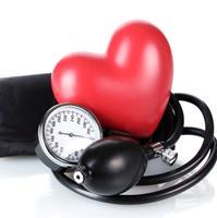 magas vérnyomás esetén sok vizet ihat-e milyen gyümölcs hipertónia