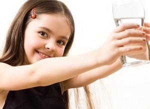 magas vérnyomás esetén sok vizet ihat-e hercules és magas vérnyomás