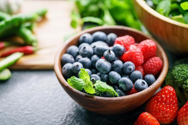 magas vérnyomás fűszeres étel lehetséges-e egy kis magas vérnyomású bor