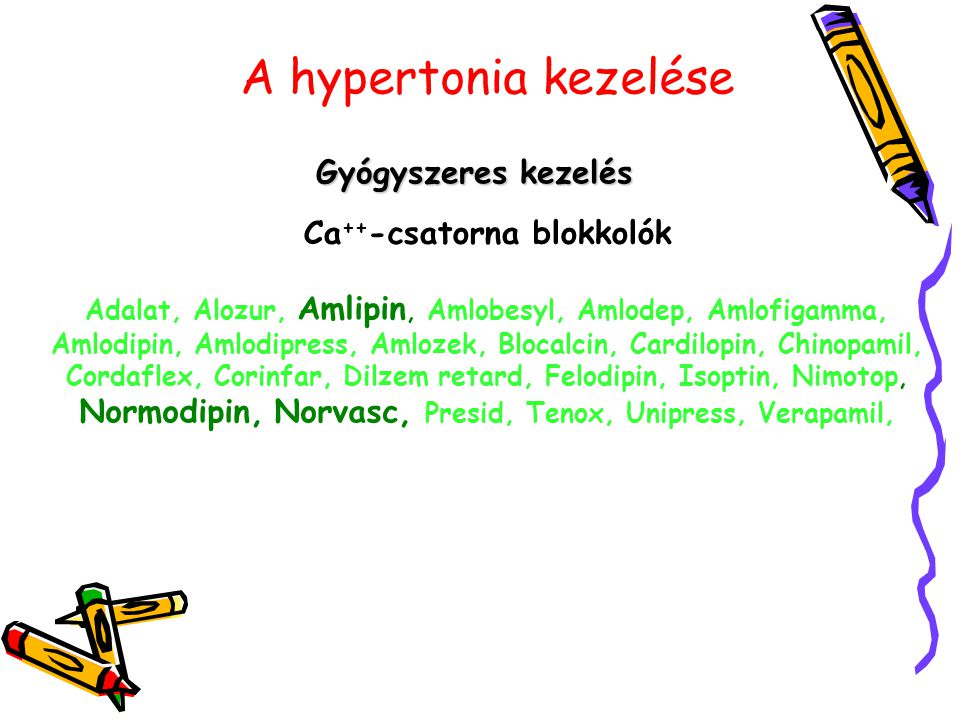 magas vérnyomás gyógyszer norvask