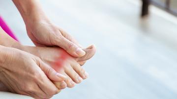 magas vérnyomás idegek és kezelés hipertónia fórum kezelése