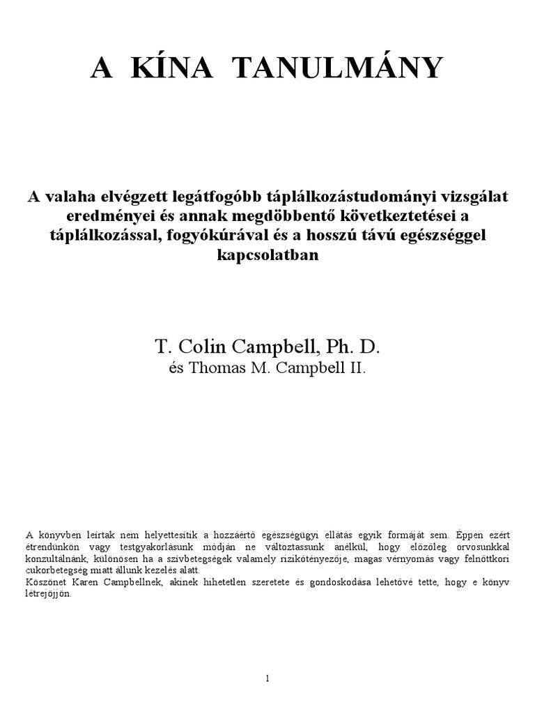 magas vérnyomás kezelése a Cseh Köztársaságban száraz éhség magas vérnyomással