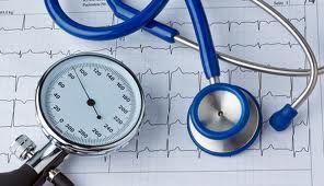 magas vérnyomás kezelése az iszlámban
