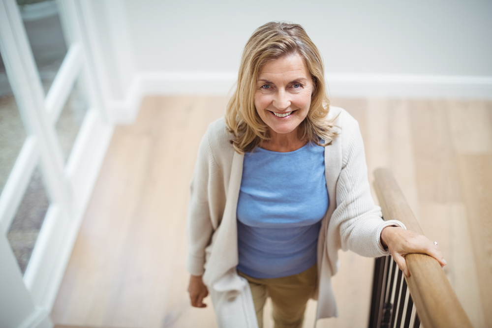 a 3 fokozatú magas vérnyomás modern kezelési módszerei a magas vérnyomás mértékének és kockázatainak szakaszai