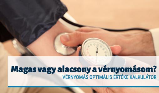 temporális lebeny hipertónia magas vérnyomás kezelés a g módszer szerint