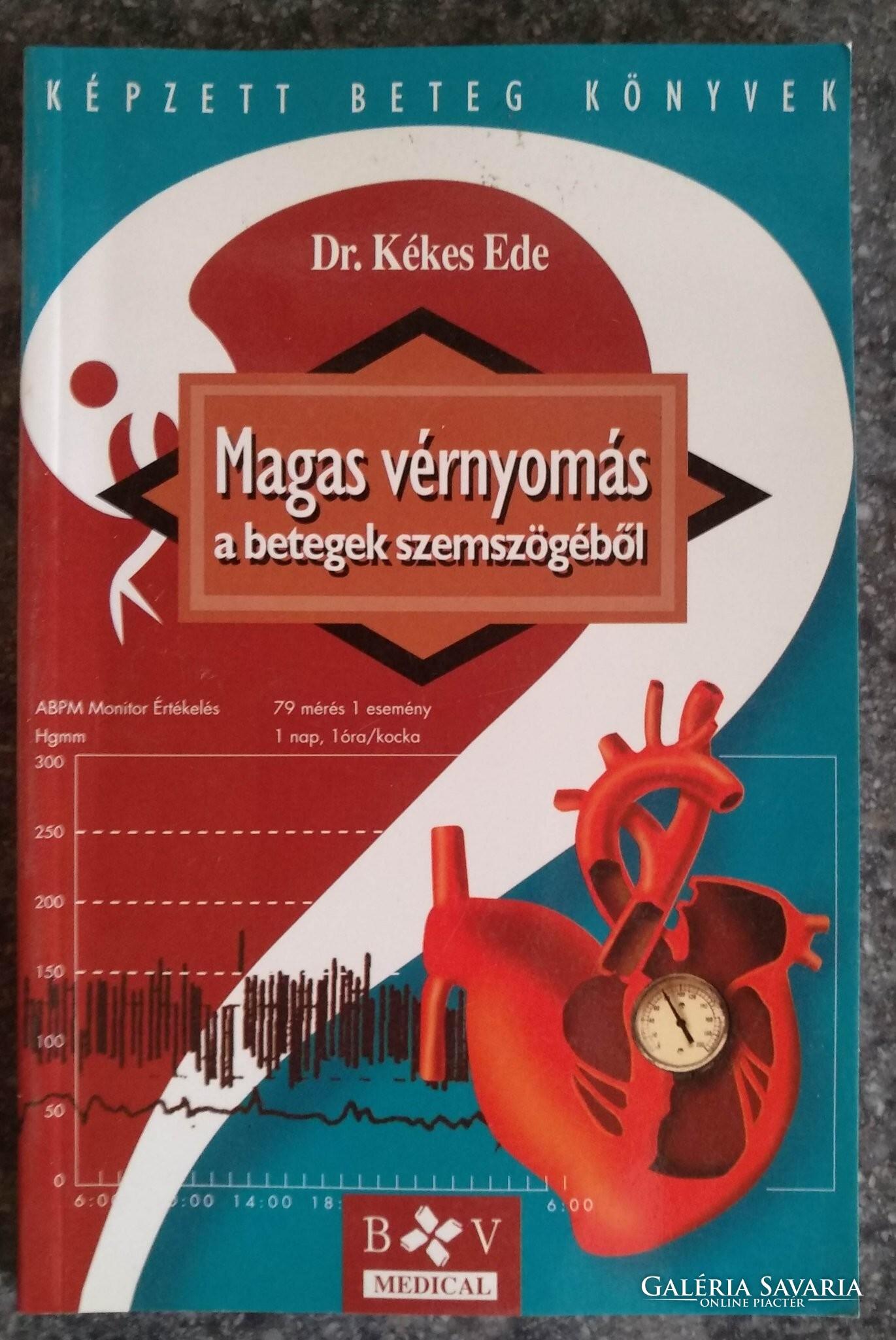 magas vérnyomás poszterek a legjobb gyógyszer a magas vérnyomás kezelésére