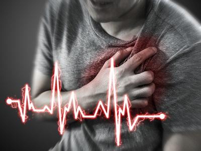 magas vérnyomás-roham csak éjszaka