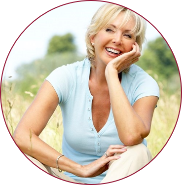 osteochondrosis hipertónia kezelése