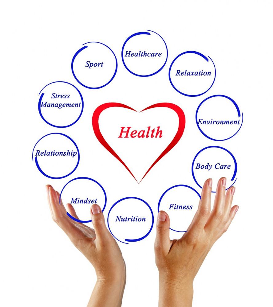 magas vérnyomás és angina hipertónia gyógyszerek leírása