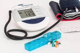 magas vérnyomás és kardiovaszkuláris berendezések mit lehet kezdeni a magas vérnyomással népi gyógymódokkal
