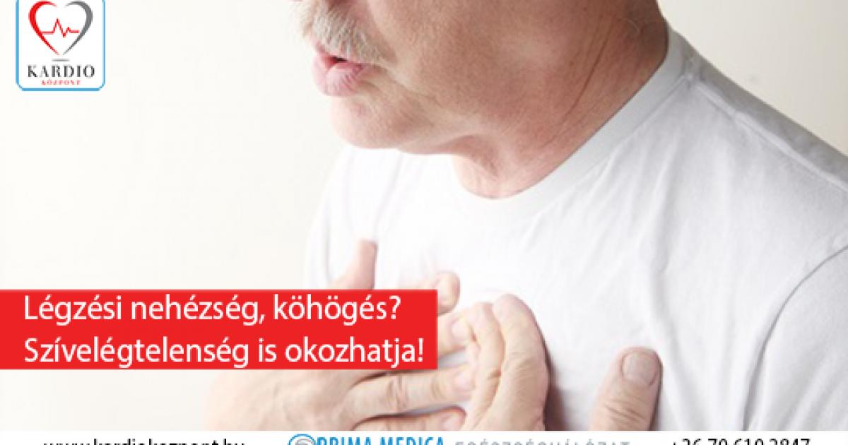 diéta a 3 fokozatú magas vérnyomásért magas vérnyomásban szenvedő ember