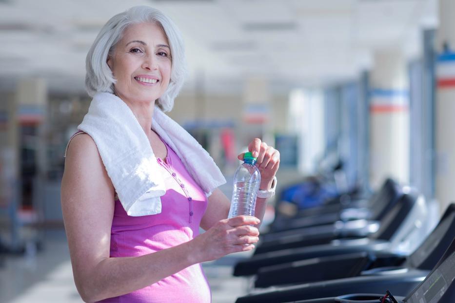 magas vérnyomás és pletykák A magas vérnyomás tünetei 3 szakaszban