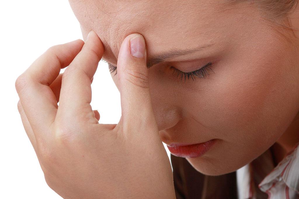 magas vérnyomás és receptek kemoterápia magas vérnyomás esetén
