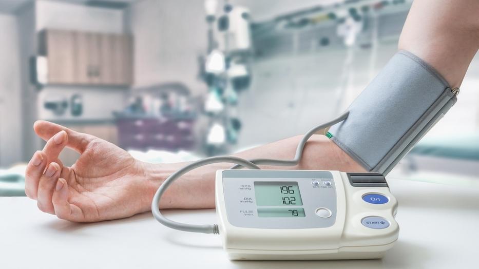 magas vérnyomás a betegségek louise széna táblázatával magas vérnyomás és torna