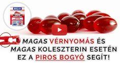 gyógyszerek a magas vérnyomás programra magas vérnyomás 1 fokú kockázati csoport 1