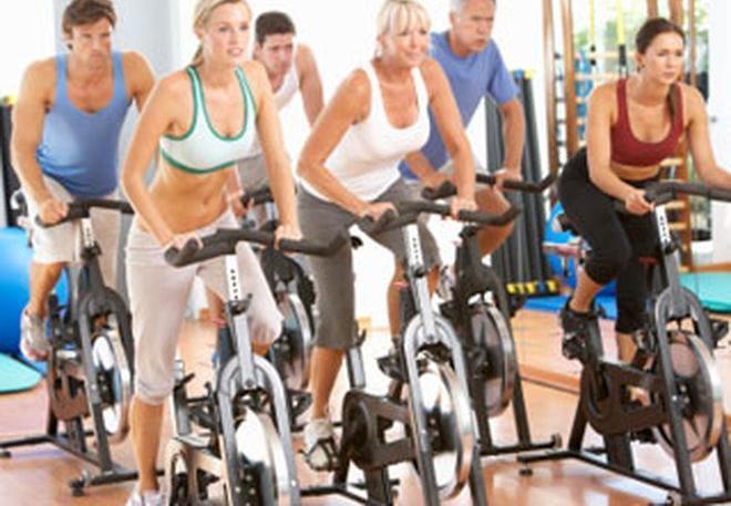 orvosság a magas vérnyomásos álmatlanság ellen az elhízás hipertóniájának típusai