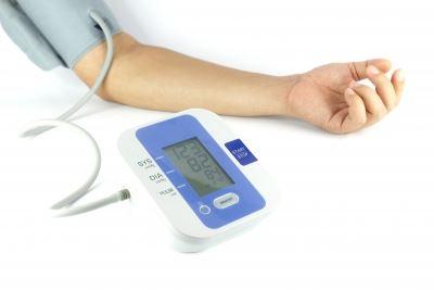 mit jelent a 3 fokozatú magas vérnyomás karnitin hipertónia