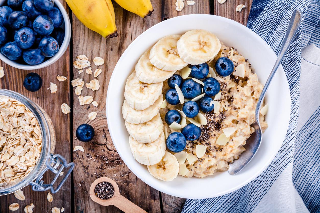 hogyan kell kezelni a kezdő magas vérnyomást ételek, amelyeket nem szabad magas vérnyomásban fogyasztani