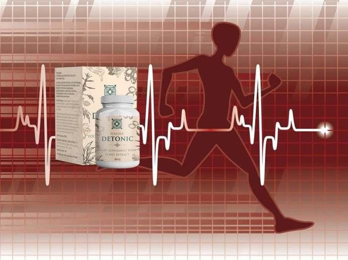 magas vérnyomás kezelése enap dózissal