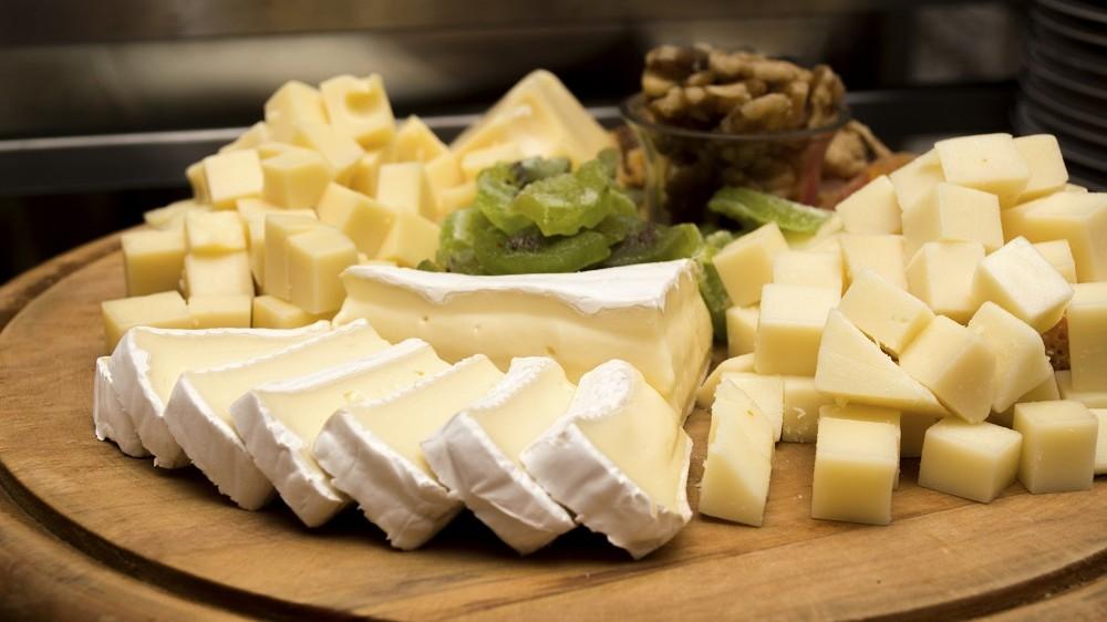 sajt magas vérnyomás ellen
