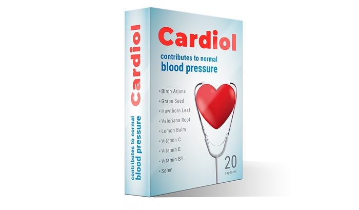 szív erek magas vérnyomás kezdeti magas vérnyomás kezelése