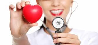 Hirtelen szívmegállás – Wikipédia