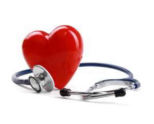 magas vérnyomás és fejfájás kezelése