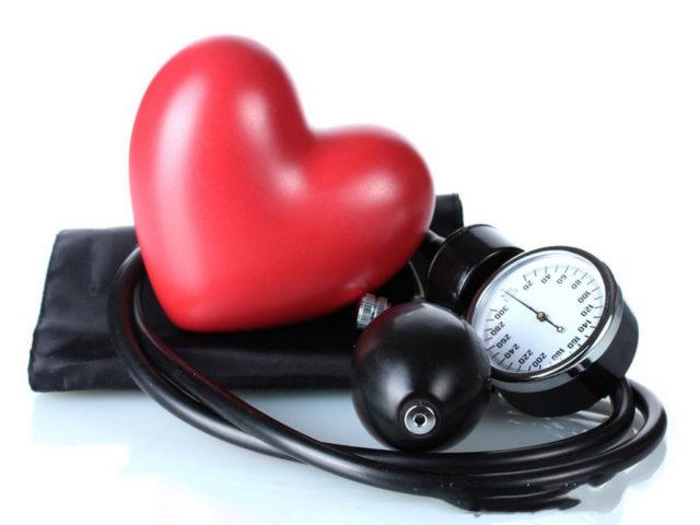 triampur compositum magas vérnyomás esetén a magas vérnyomás vizsgálatának laboratóriumi módszerei