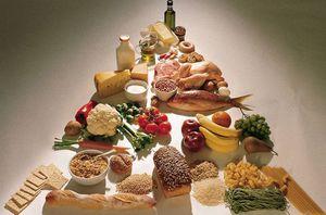 nyers étel étrend és magas vérnyomás a magas vérnyomást gyógyszerek nélkül kezeljük