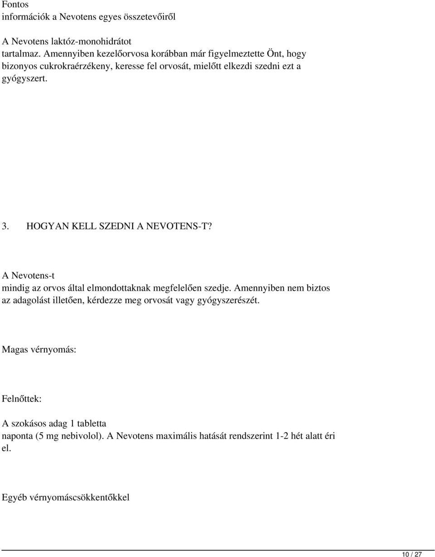 Losartan/hydrochlorothiazide krka