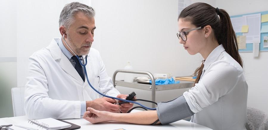 a hirudoterápia előnyei magas vérnyomás esetén hogyan kell szedni a cordycepszet magas vérnyomás esetén