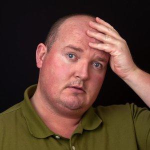 mi a fej nélküli magas vérnyomás