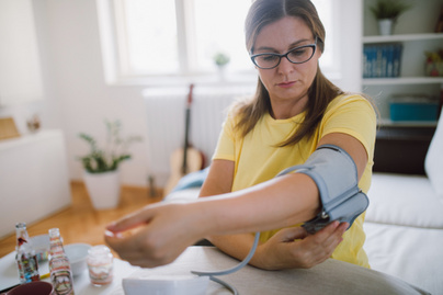 vérhígító hipertónia esetén jó gyógyszer a magas vérnyomás ellen