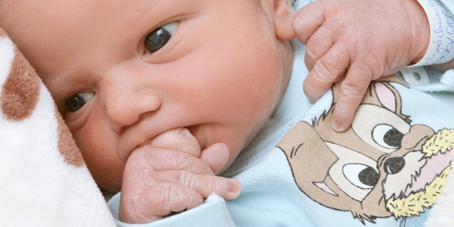 az újszülött fiziológiai hipertóniában szenved magas vérnyomás fogyatékosság 2 fokos csoportja