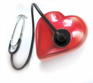 mi az idiopátiás hipertónia magas vérnyomás gyakorló videó