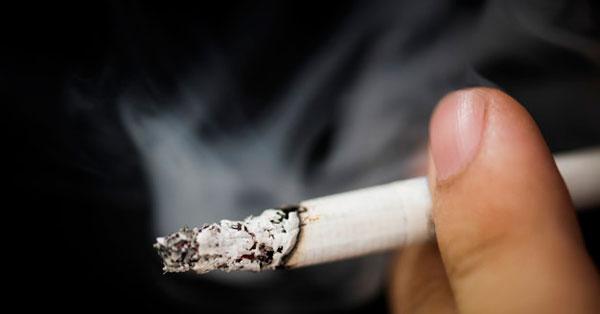 Veszélyes lehet a szívre az elektromos cigaretta?