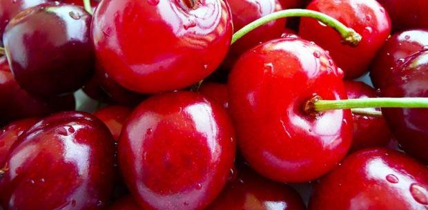 Természetes megoldások magas vérnyomás ellen   Gyógyszer Nélkül