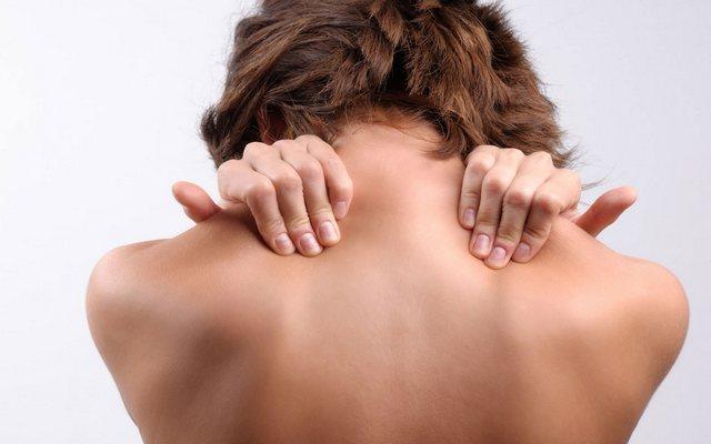 Érszűkület 6 oka, 7 tünete, 4 kezelési módja [teljes útmutató] - 27 Sellő