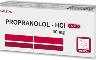gyógyszerek intravénás beadásra magas vérnyomás esetén