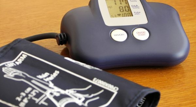 egy sor magas vérnyomás cavinton és magas vérnyomás