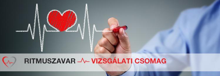 a szív és a magas vérnyomás népi gyógymódjai számára ami a 3 fokozatú magas vérnyomás 4 kockázatát jelenti