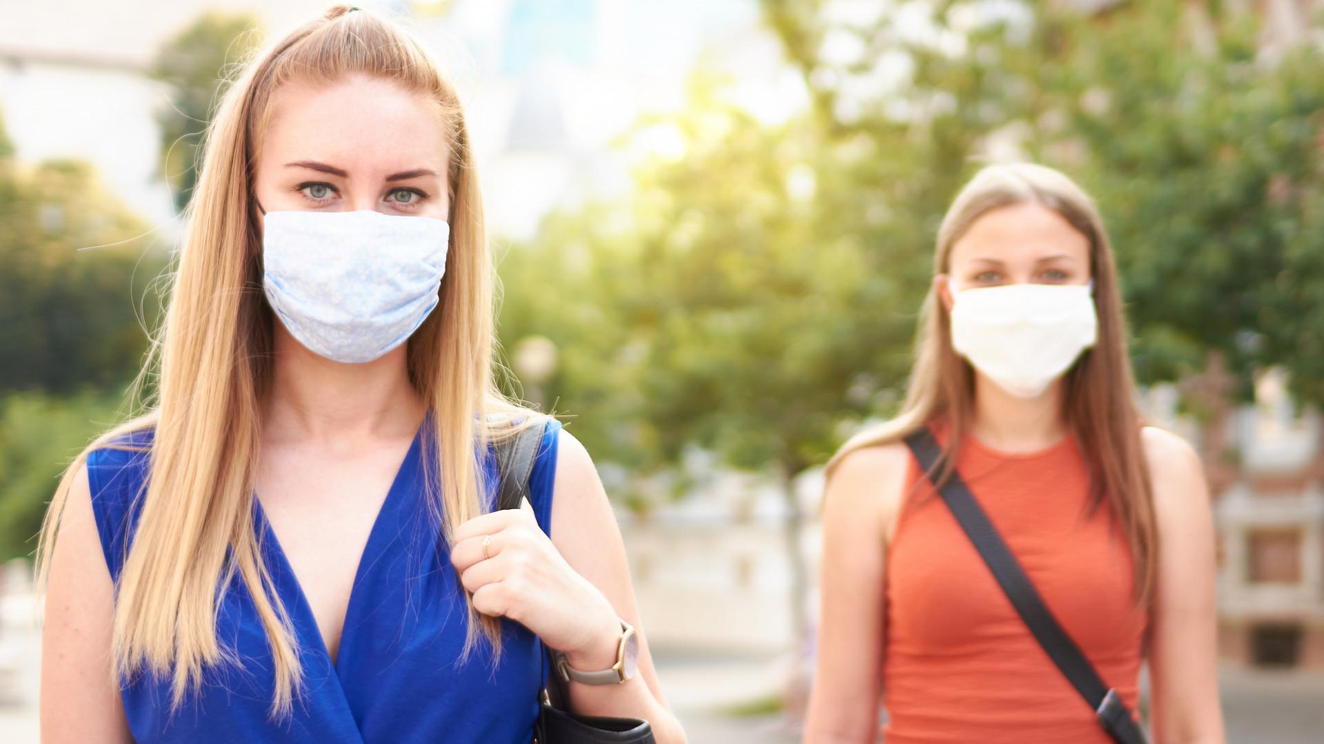 Müller Cecília: a magas vérnyomás kockázati tényező a koronavírus-fertőzés esetén - ikvahid.hu